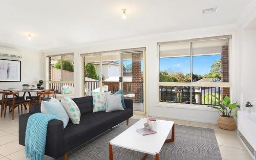 19a Arthur St, Ryde NSW 2112