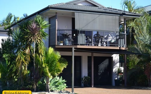 21 Mitchell Street, South West Rocks NSW 2431