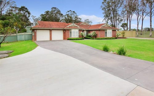 400 Bringelly Rd, Austral NSW 2179