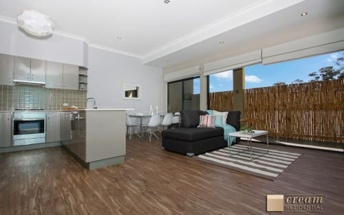 3/180 Monaro Crescent, Fersace, Red Hill ACT