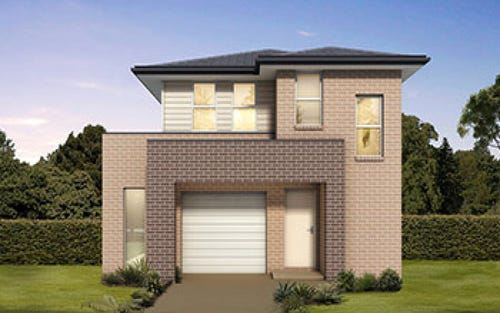 LOT 120 Denham Court Road, Leppington NSW 2179