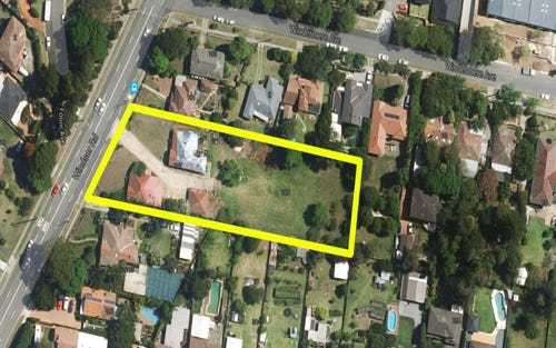187-189 Windsor Road, Northmead NSW 2152