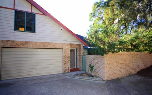 8/53 Stacey Street Sth, Bankstown NSW