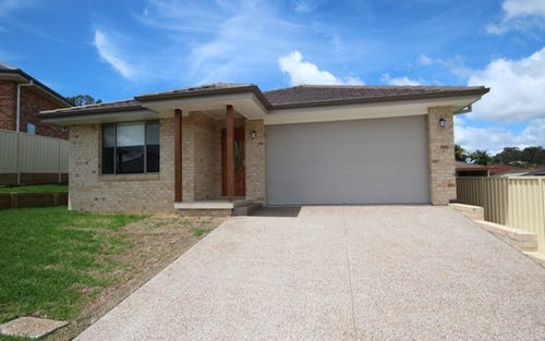 15 Duranbar Place, Taree NSW 2430