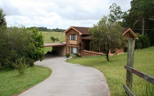 260 King Creek Road, King Creek NSW 2446