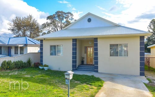 47 Cecil Road, Orange NSW 2800