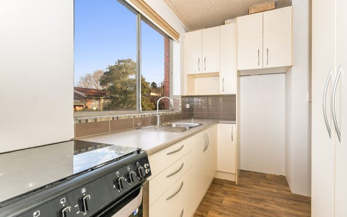 8/11 Francis Street, Dee Why NSW