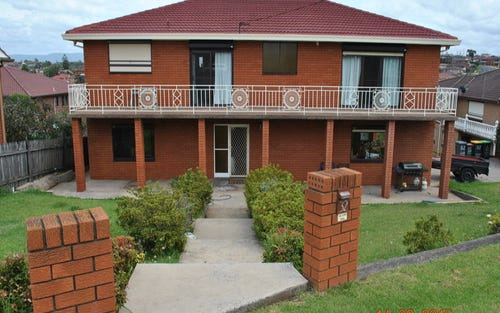 32 Hurry Crescent Warrawong, Warrawong NSW 2502