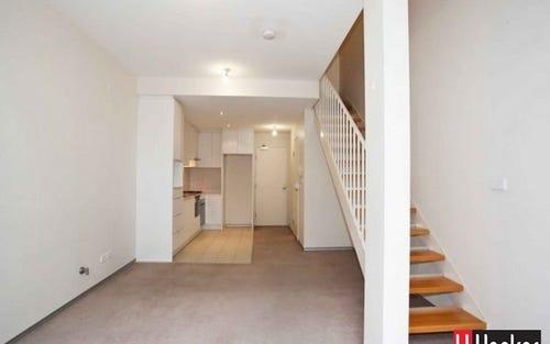BG03/10-16 Marquet Street, Rhodes NSW 2138
