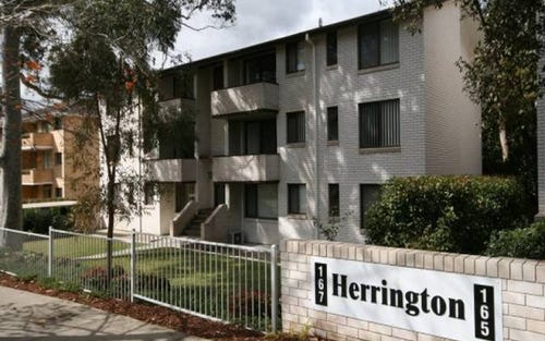 19/167 Herring Road, Macquarie Park NSW
