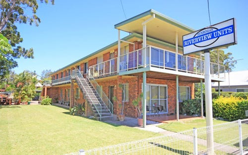 4/55 The Boulevarde, Dunbogan NSW 2443