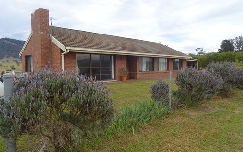 467 South Wolumla Road, Wolumla NSW 2550