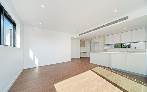 501/3-7 Birdwood Avenue, Lane Cove NSW