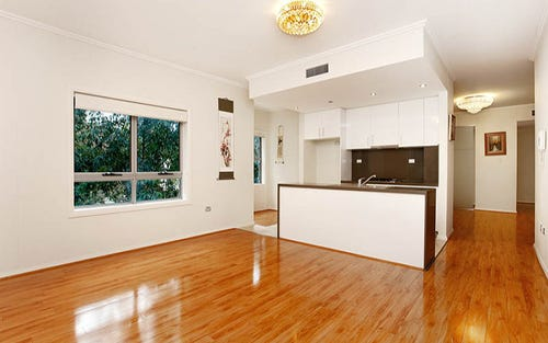 47/6-8 culworth ave, Killara NSW