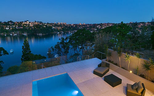 47 Coolawin Road (Lot 2), Northbridge NSW 2063