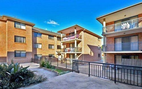 9/146-152 Meredith Street, Bankstown NSW 2200