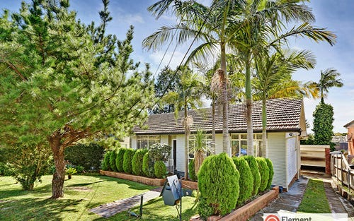 2 Durham st, North Epping NSW 2121
