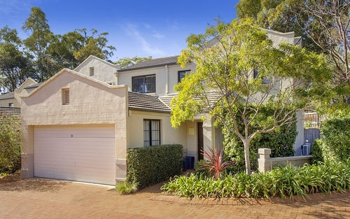74/59a Castle Street, Castle Hill NSW
