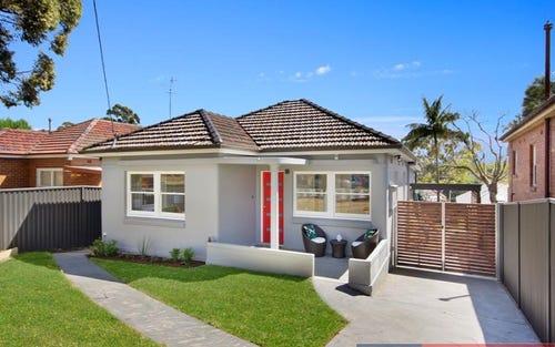 141 Hurstville Road, Oatley NSW 2223
