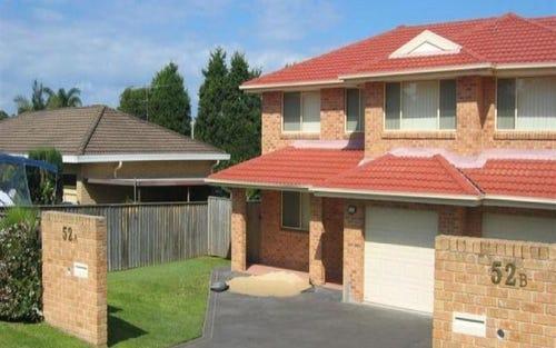 52A Mona Vale Road, Mona Vale NSW
