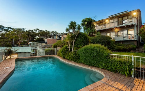 27 Alston Dr, Berowra Heights NSW 2082