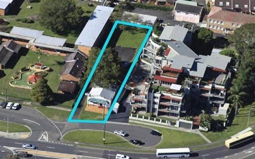 49 Masons pde, Gosford NSW 2250