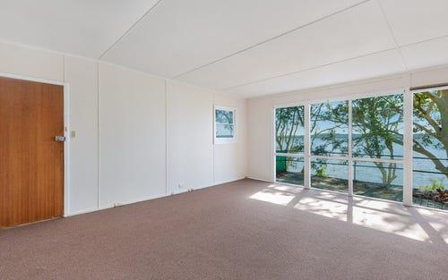 96 Tuggerawong Road, Wyongah NSW 2259
