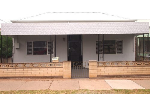 202 Oxide Street, Broken Hill NSW 2880