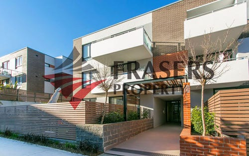 Ground/10 Victa Street, Campsie NSW