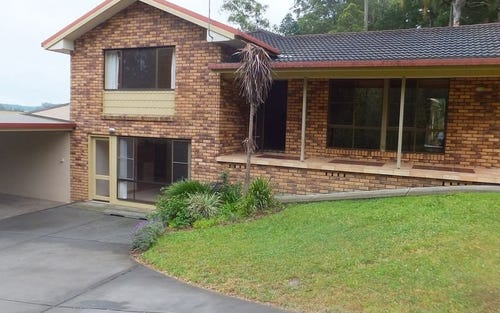 260 King Creek Rd, King Creek NSW 2446
