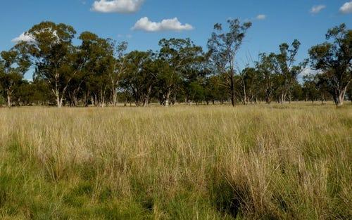 Colstoun Wean Road, Gunnedah NSW 2380