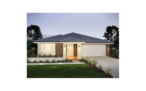 Lot 319 Kingsman Ave, Elderslie NSW 2570