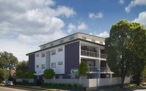 5/5-7 wonga street, Canterbury NSW 2193