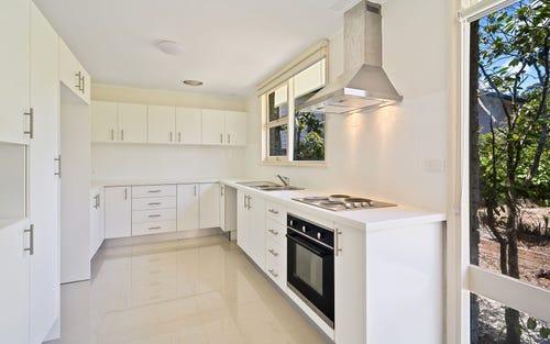12 Keldie Street, Forestville NSW