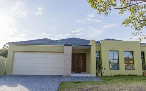 4 Aberdeen Street, Bossley Park NSW 2176