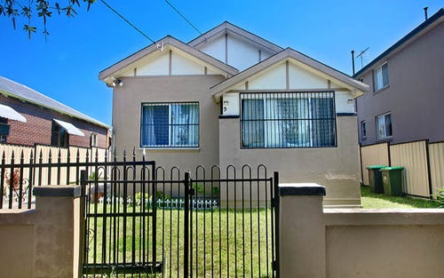 9 Renown Ave, Wiley Park NSW 2195