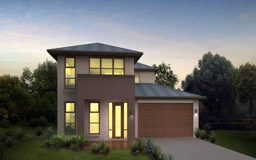 Lot 1221 Northbourne Drive, Marsden Park NSW 2765