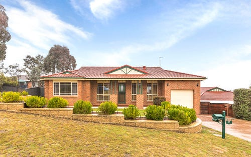 3 Breen Place, Jerrabomberra NSW 2619