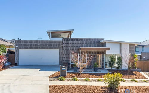 6 David Fleay Street, Wright ACT 2611