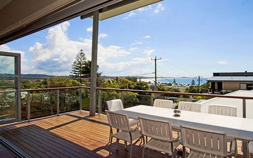 24 Seaview St, Kingscliff NSW