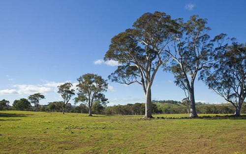 Address available on request, Sutton Forest NSW 2577