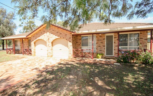 27 & 29 Howard Avenue, Dubbo NSW 2830