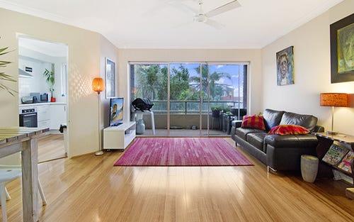 10/2-6 Clarke Street, Vaucluse NSW