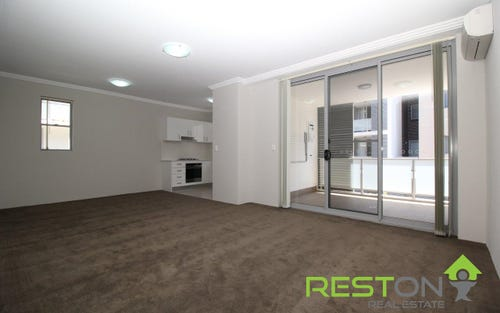 34/41 Santana Road, Campbelltown NSW