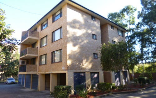 64/7 Griffith Street, Blacktown NSW