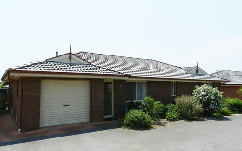 1/12 Major Drive, Goulburn NSW 2580