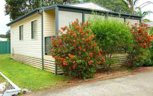 56 Racecourse Village Street, Bawley Point NSW 2539