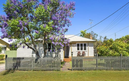 56 Cox Street, South Windsor NSW 2756