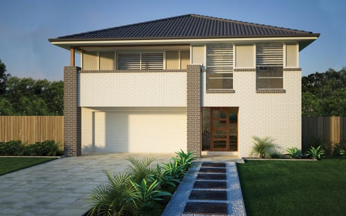 1 Waterwood Court (Waterwood Estate), Mulwala NSW 2647