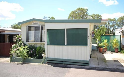 1a Cutler Drive, Wyong NSW 2259